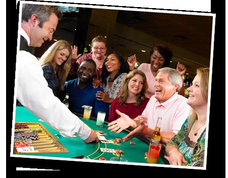 Winning at Blackjack is Easy